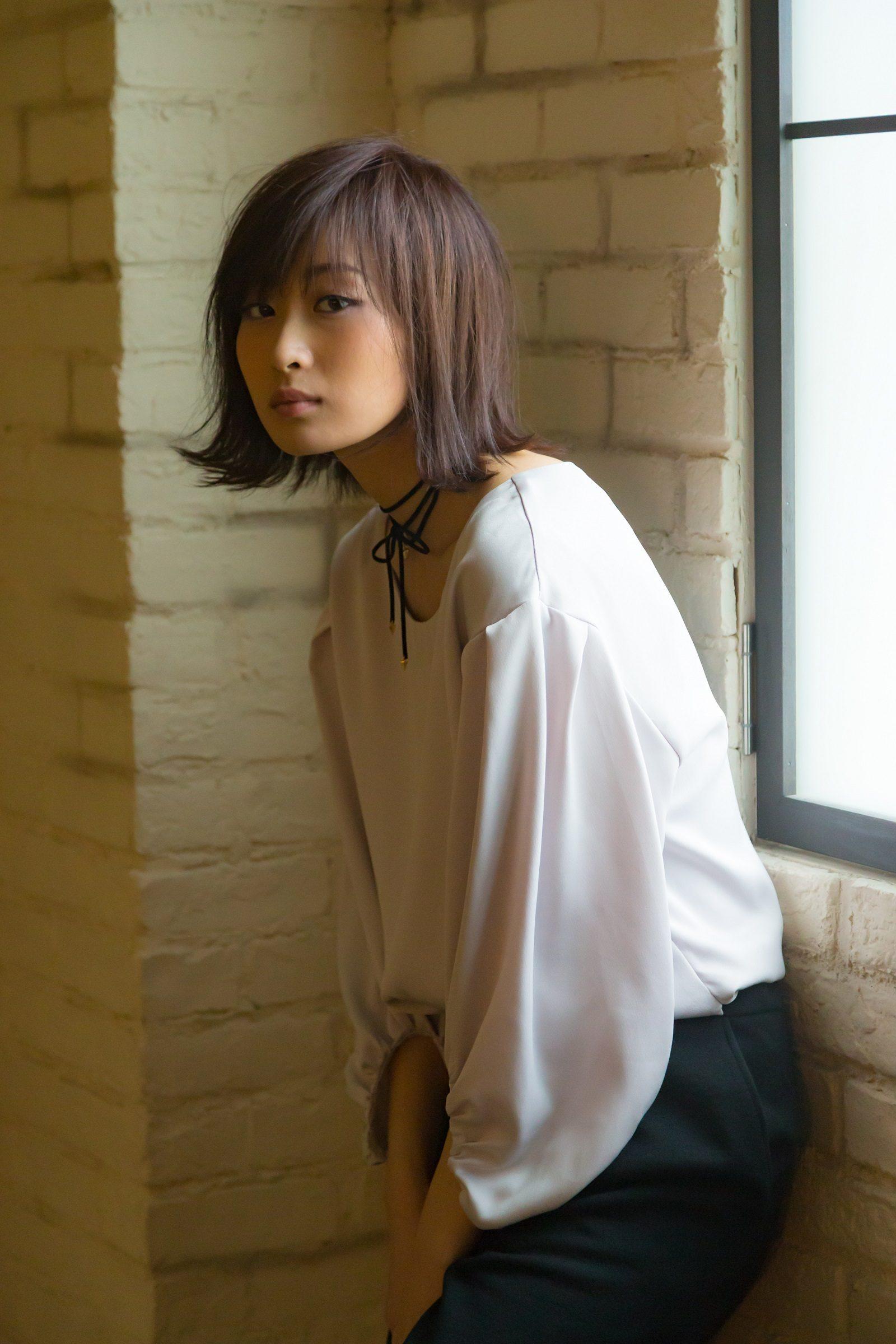 style201612012_07