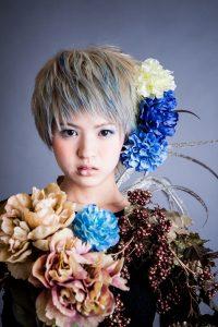 style201612012_03
